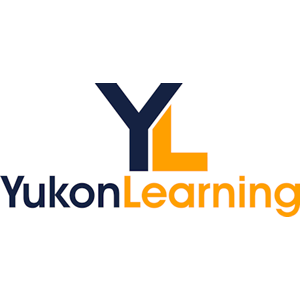 Yukon Learning