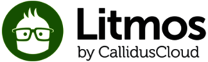 Litmos