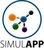 SimulApp