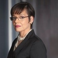 Norma Davila
