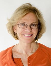 Pat McLagan