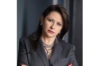Wanda Piña-Ramírez