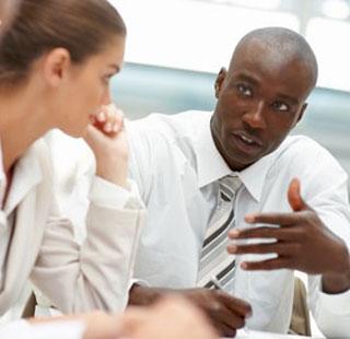 improve your communication skills
