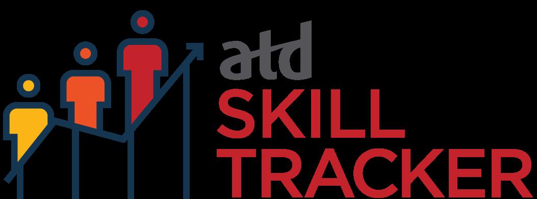 ATD Skill TRacker