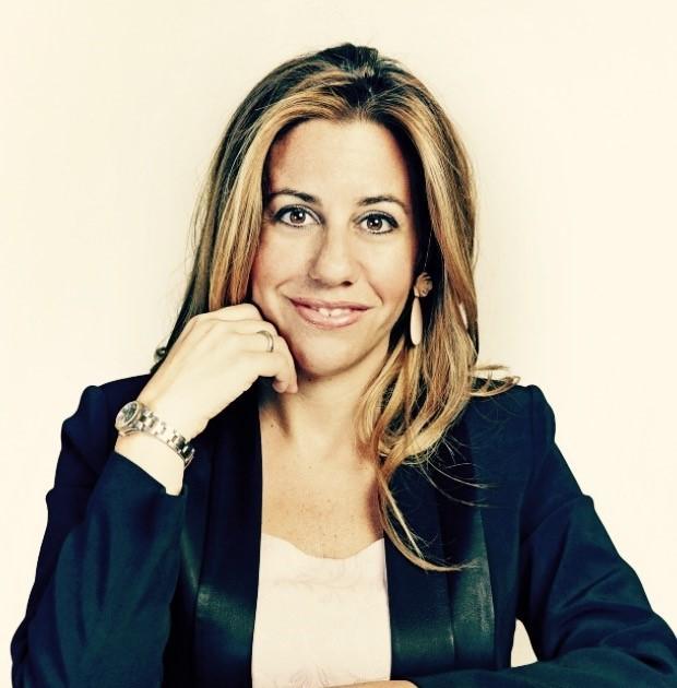 Dr. Amparo Diaz-Llairo
