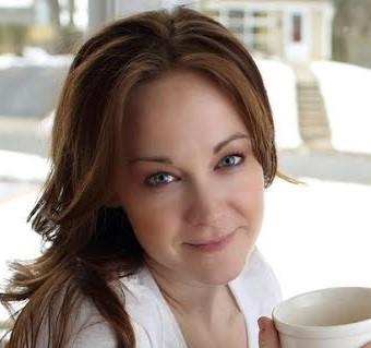 Carrie Addington