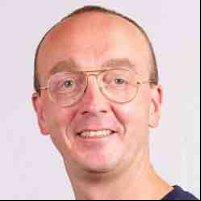 Stefaan van Hooydonk