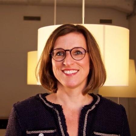 Vivian Heijnen