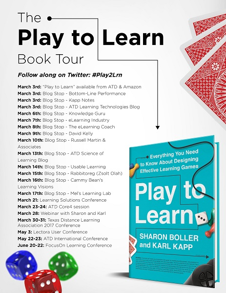 ATD-Play to Learn Blog Tour