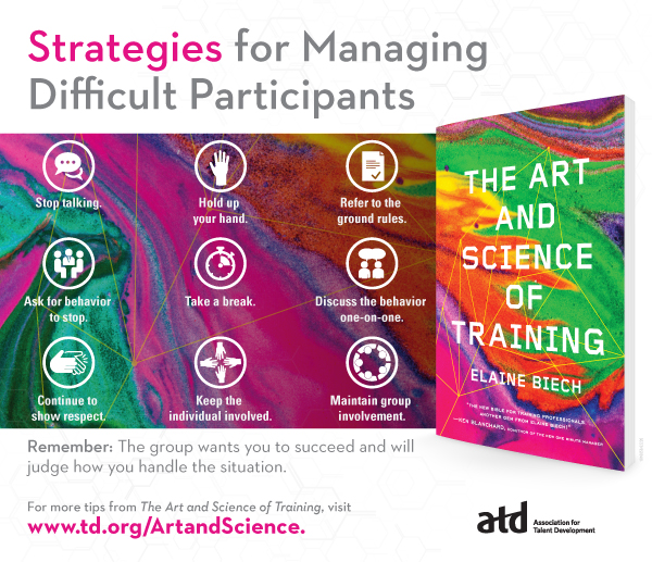 ATD-ASOT-Infographic