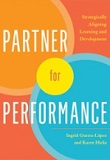 Partner for Performance