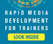 Rapid Media Development