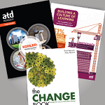 Culture and Change Bundle