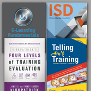 Core 4 Book Bundle