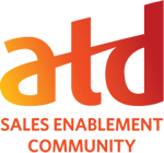 Sales Enablement community small