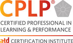 Certified Professional in Learning & Performance (CPLP)